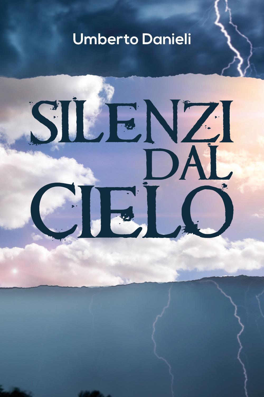 Silenzi dal cielo