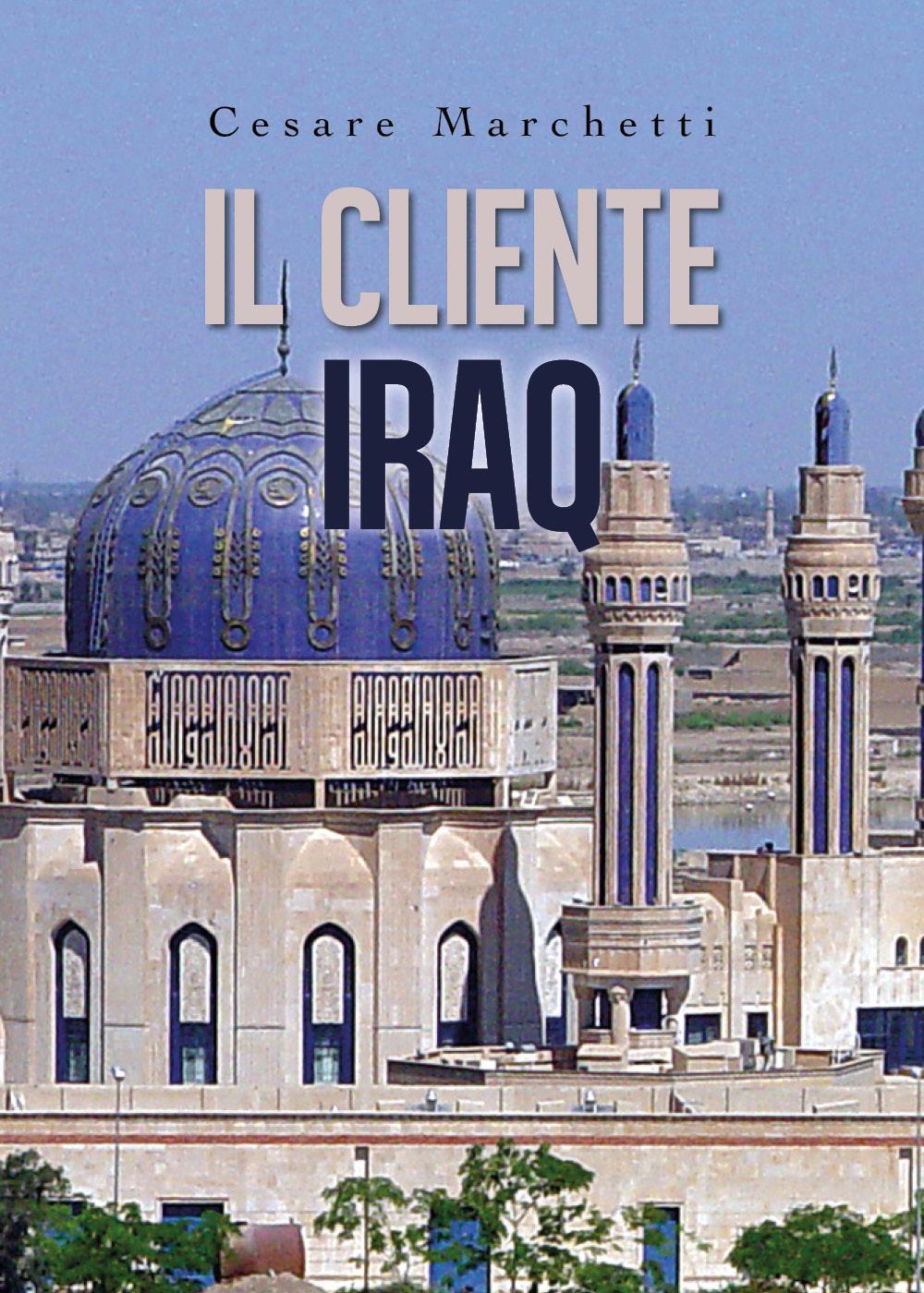 Il cliente Iraq