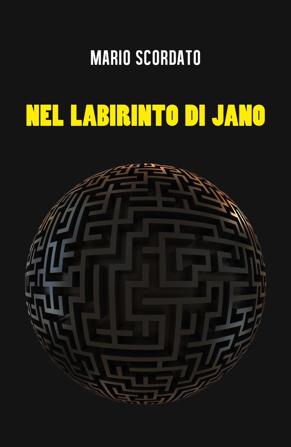 Nel labirinto di Jano