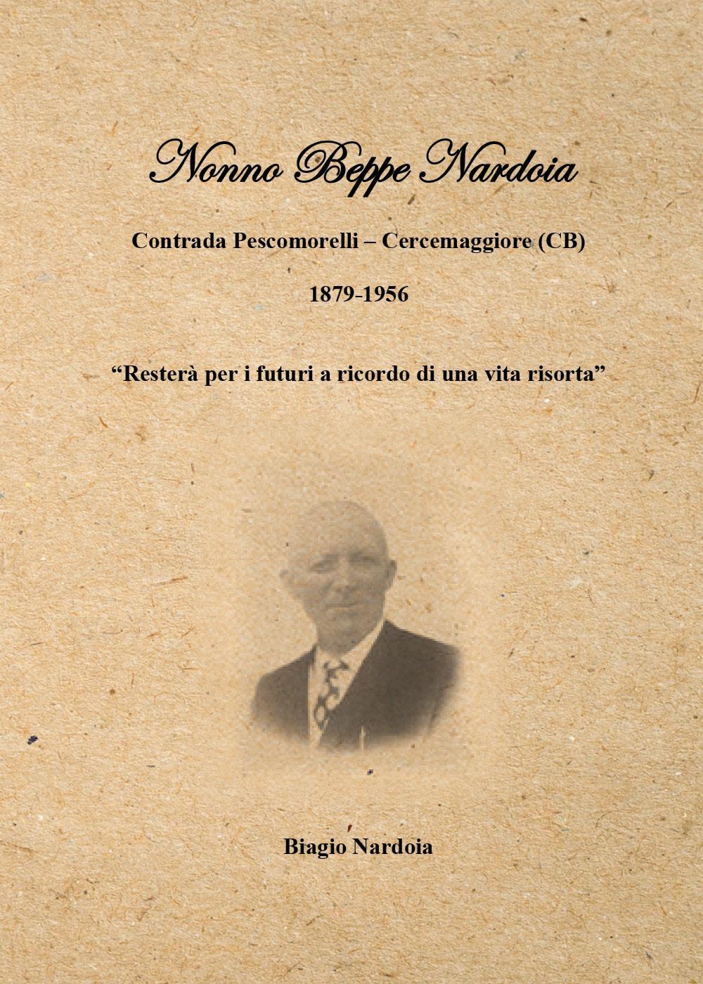 Nonno Beppe