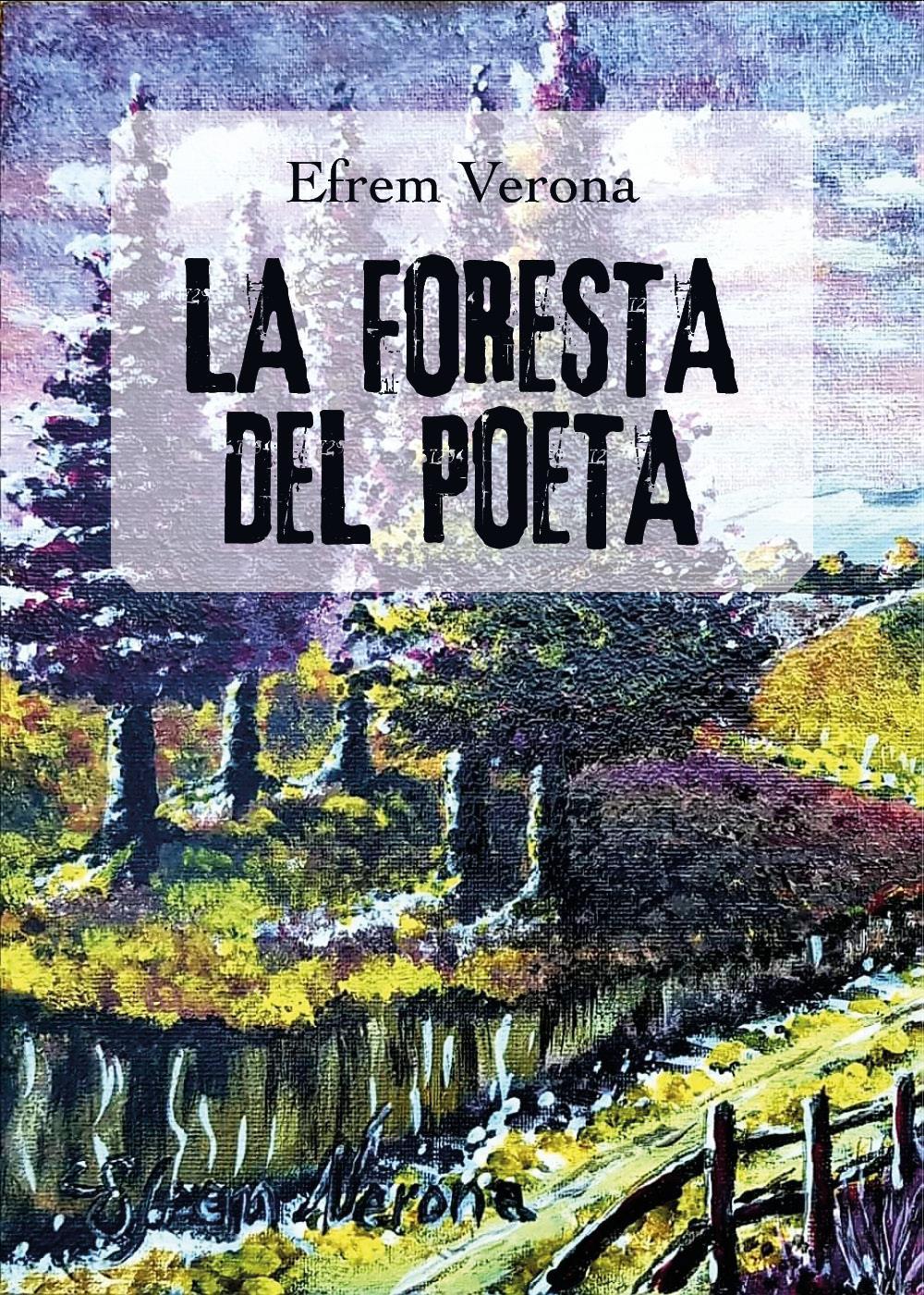 La foresta del poeta