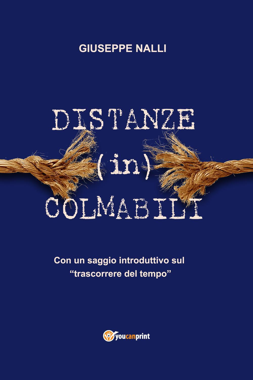 DISTANZE (in) COLMABILI