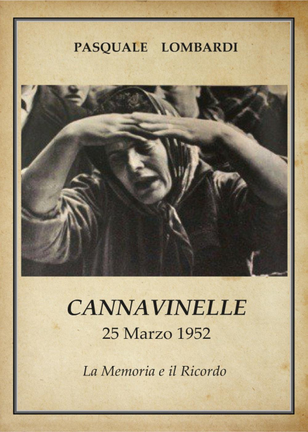 Cannavinelle