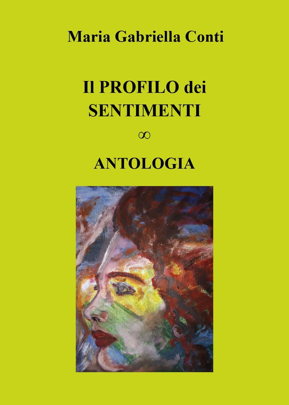 Il Profilo dei Sentimenti - Antologia