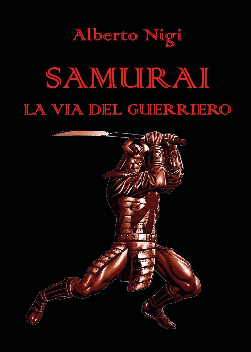 Samurai - La Via del Guerriero