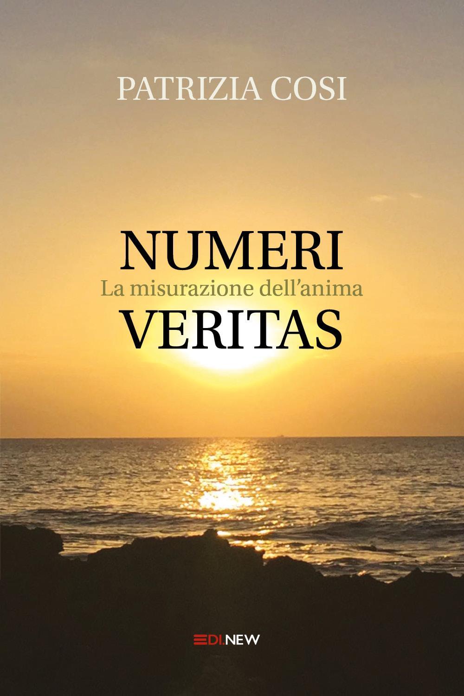 Numeri Veritas