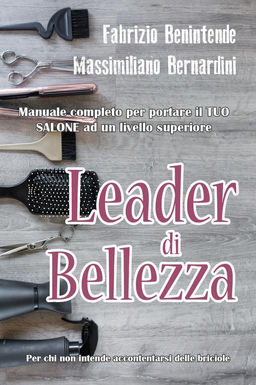 Leader di Bellezza