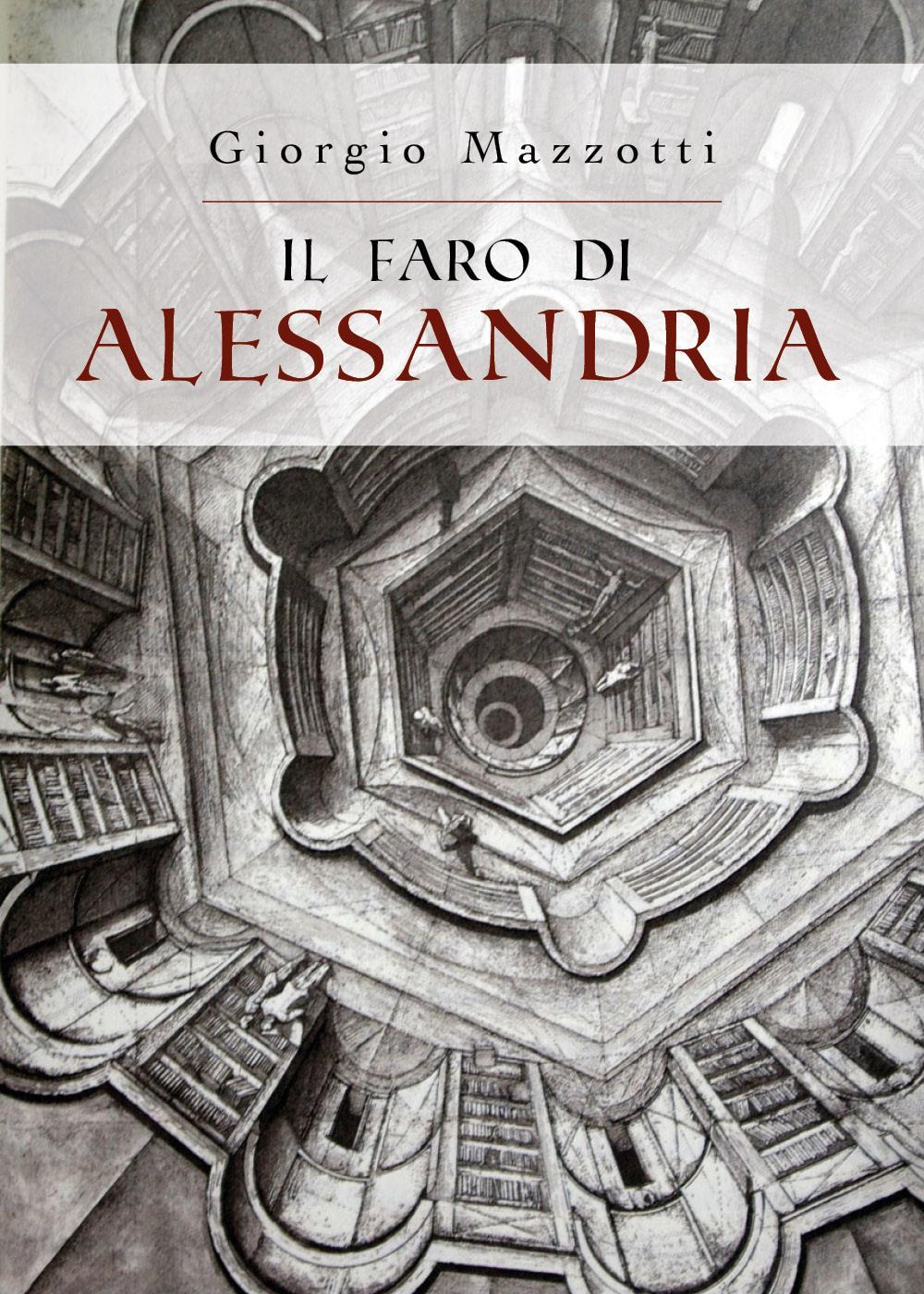 Il Faro di Alessandria