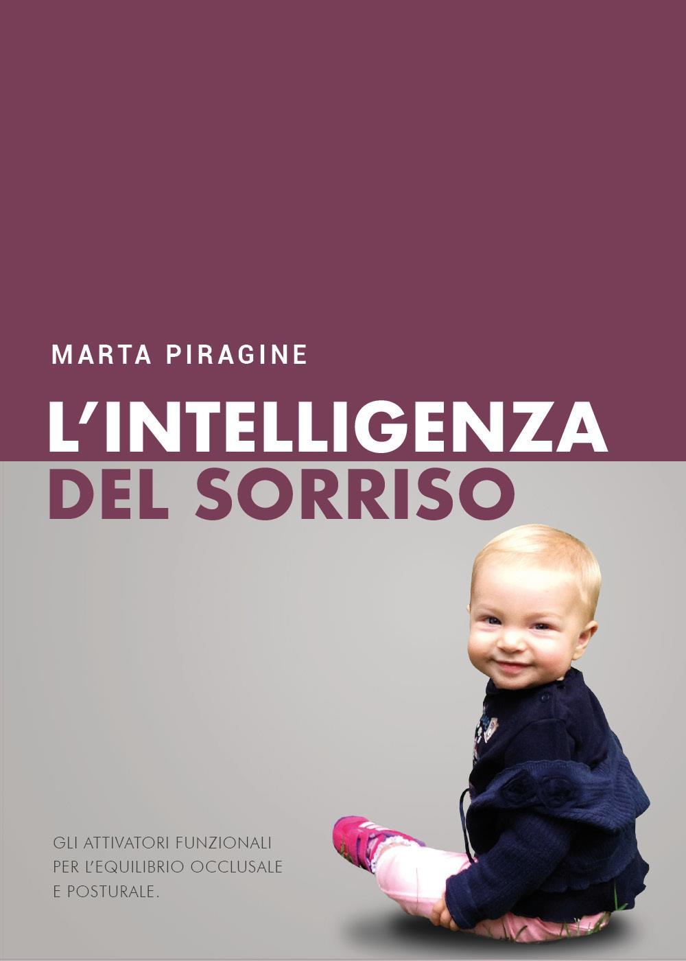 L'intelligenza del sorriso