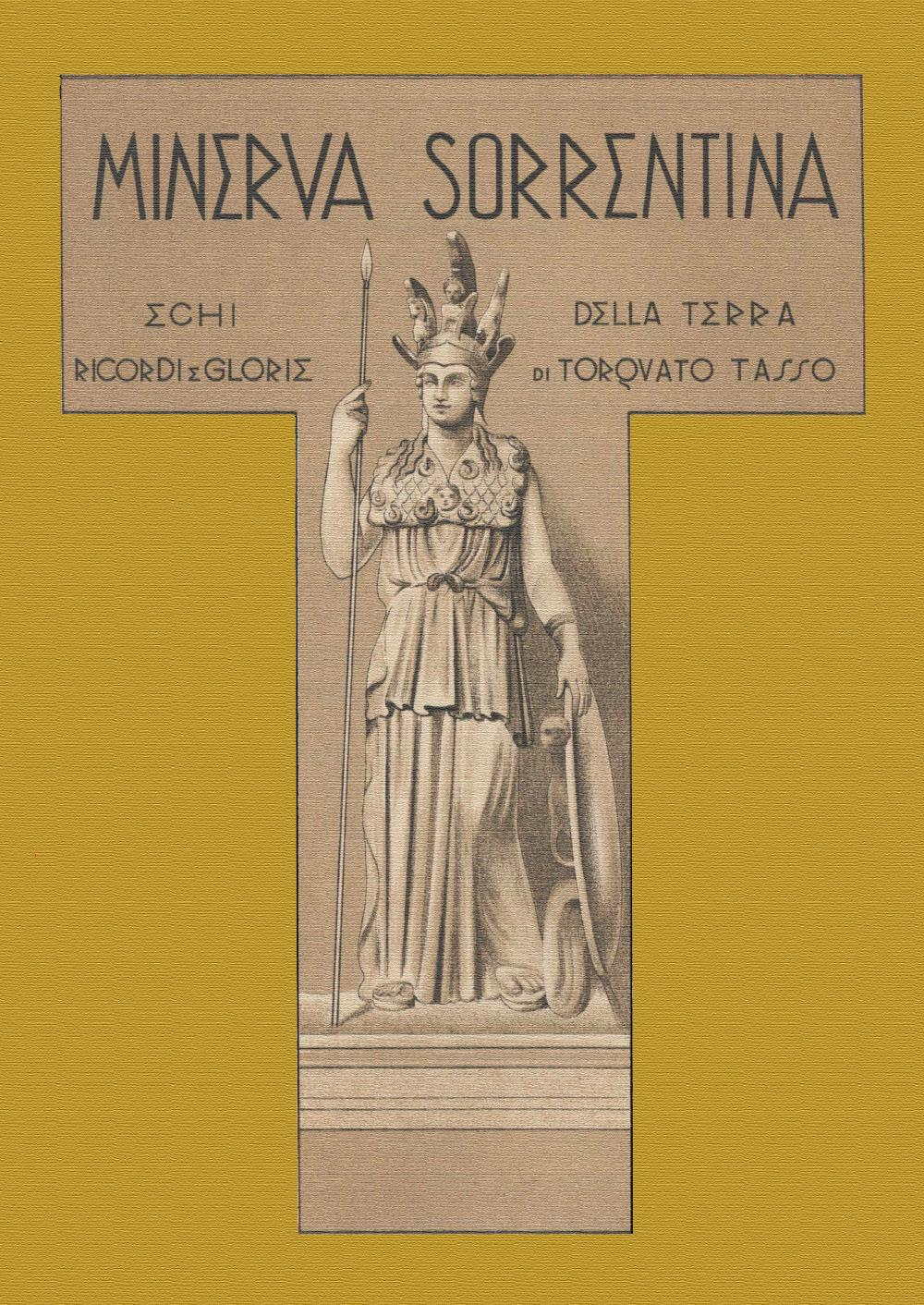 Minerva Sorrentina