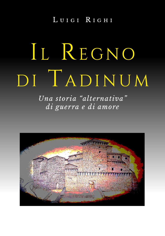 Il Regno di Tadinum