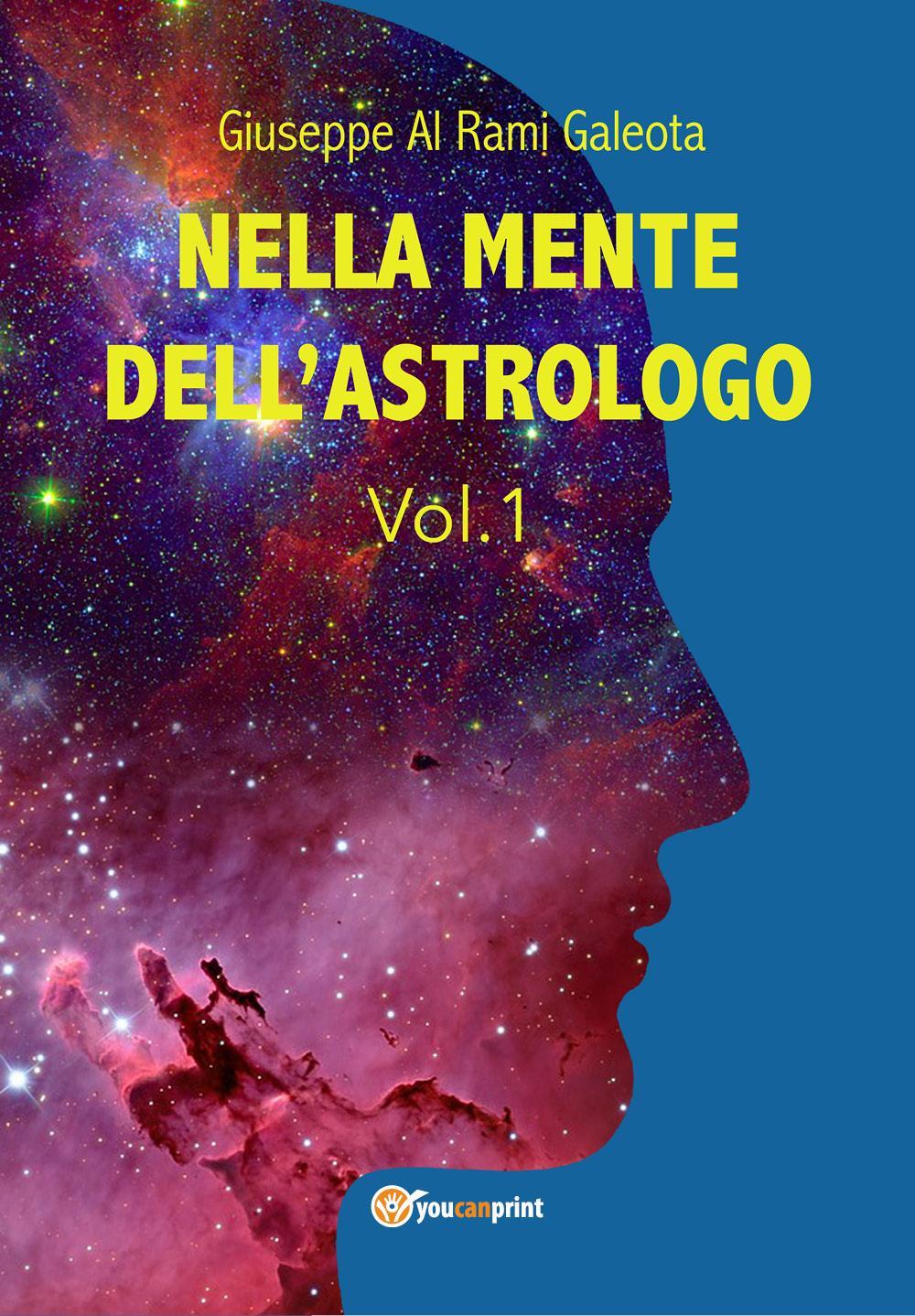 Nella mente dell'astrologo - Vol.1