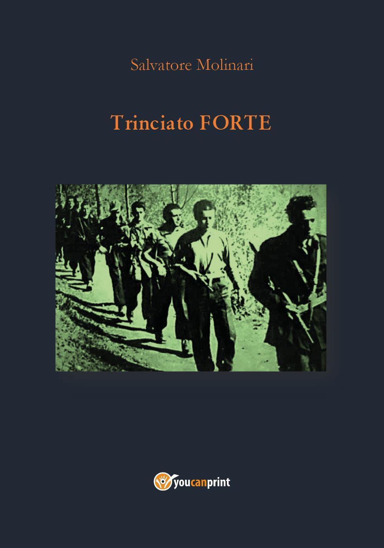 Trinciato Forte