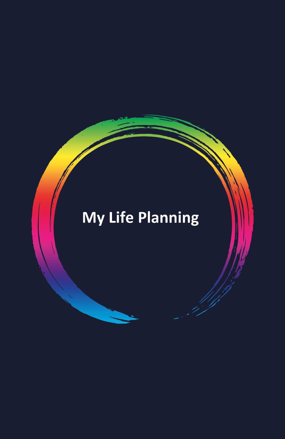 My life Planning
