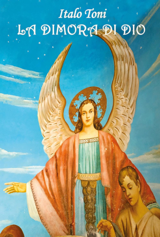 La dimora di Dio e il settimo cielo