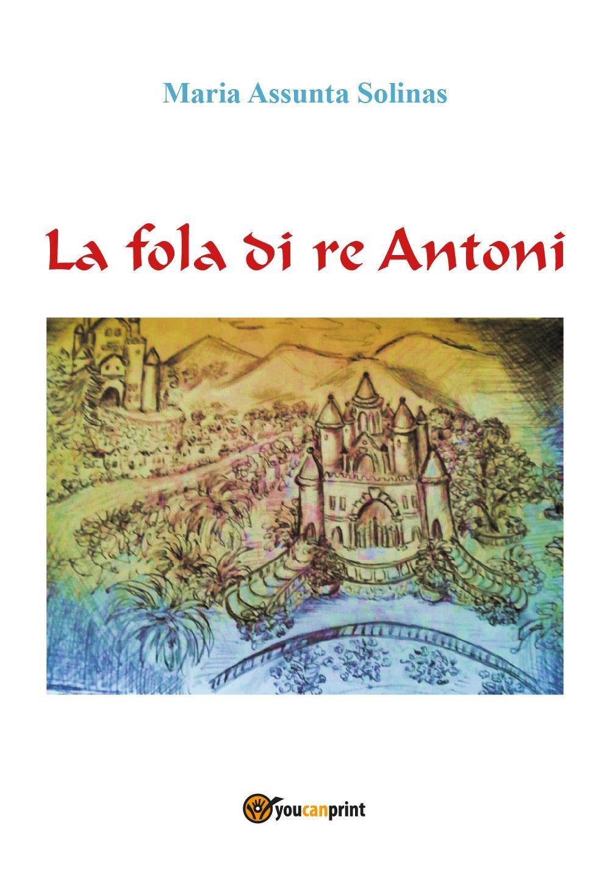 La fola di re Antoni
