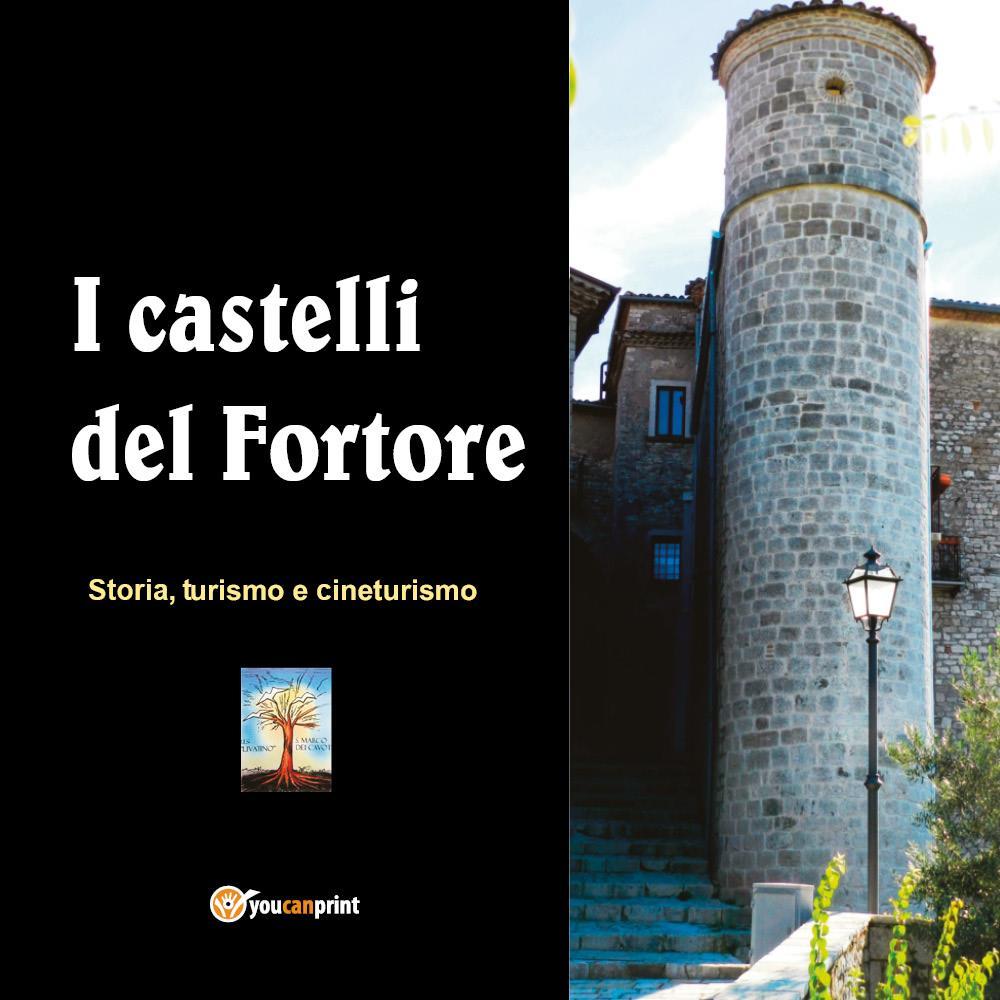 I Castelli del Fortore