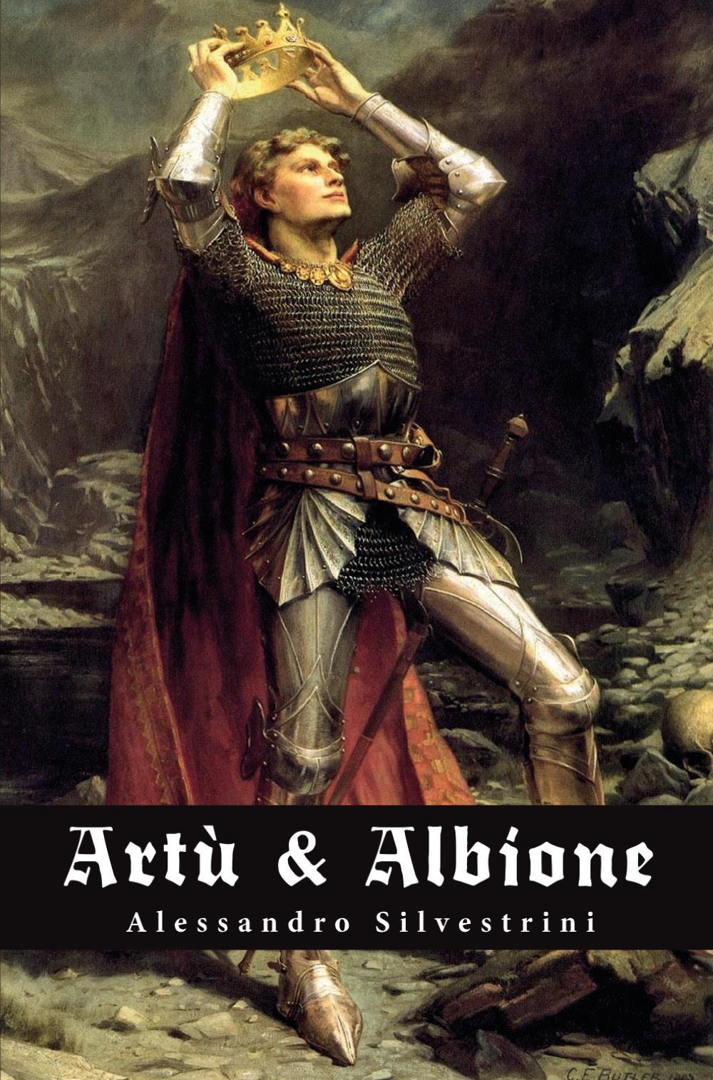 Artù&Albione
