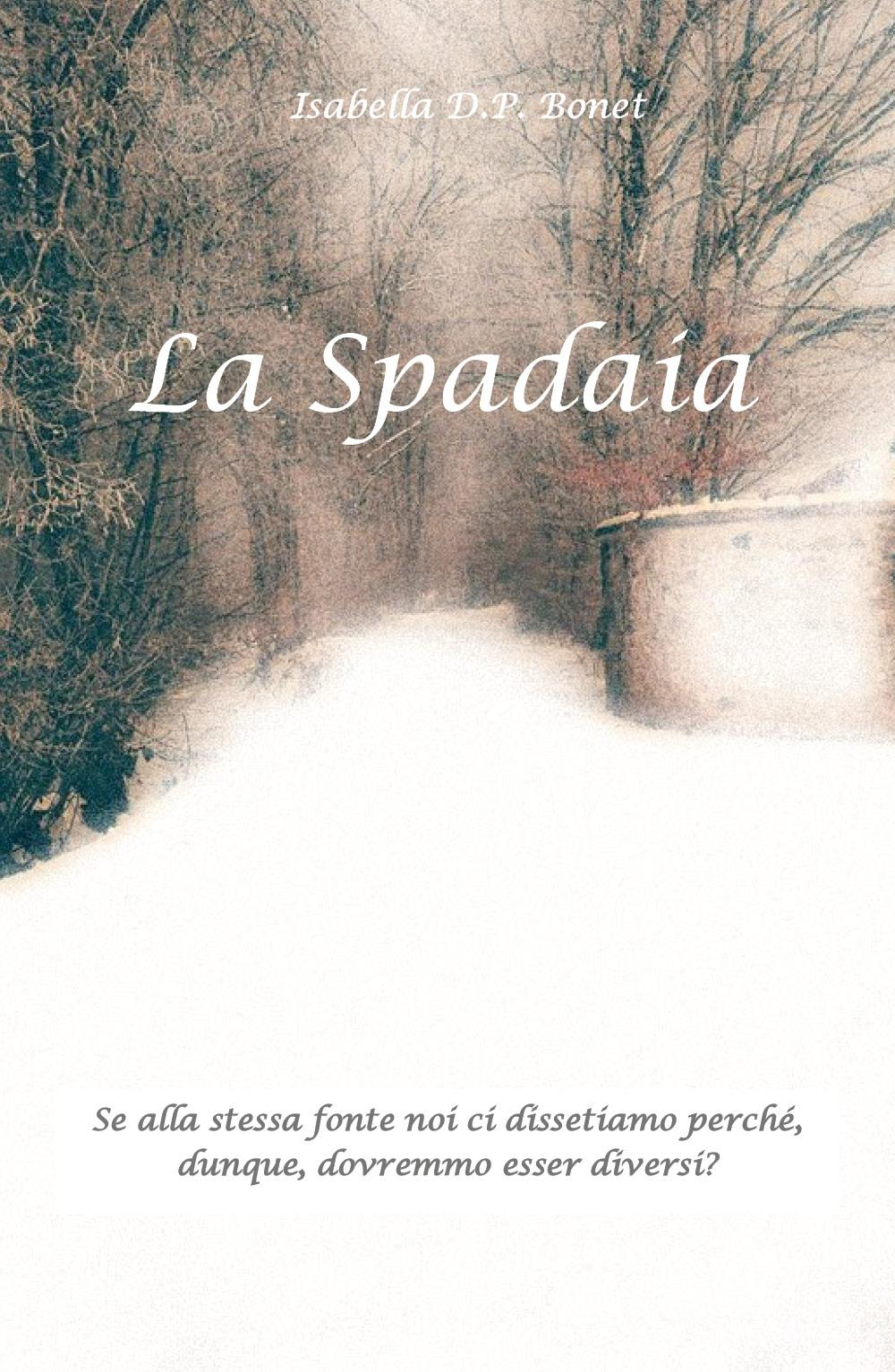 La Spadaia