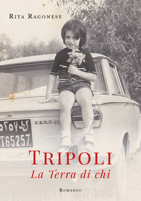 Tripoli - La Terra di chi