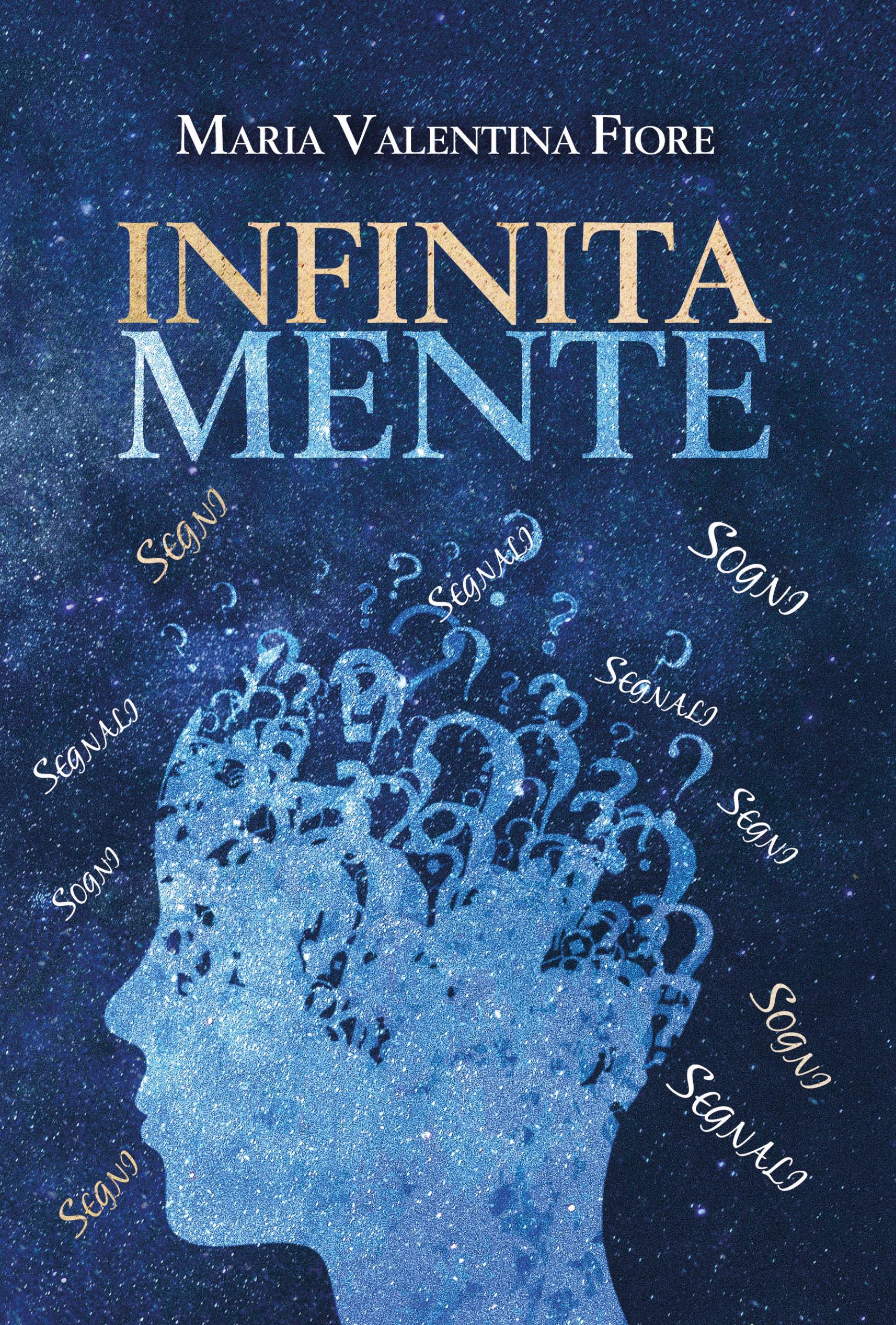 Infinita mente