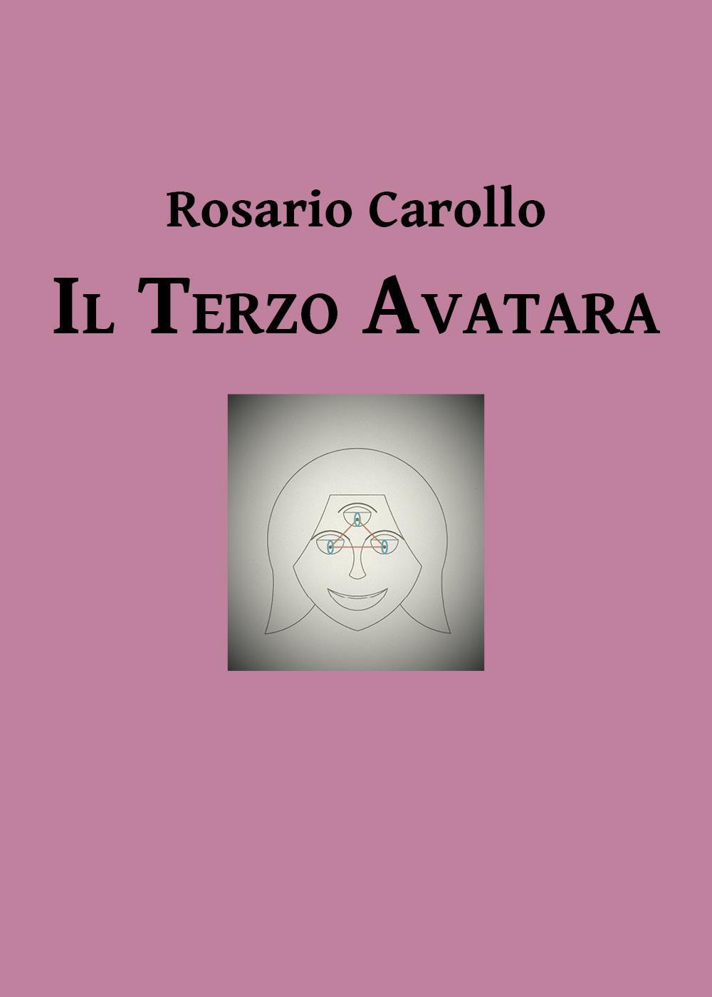 Il terzo avatara