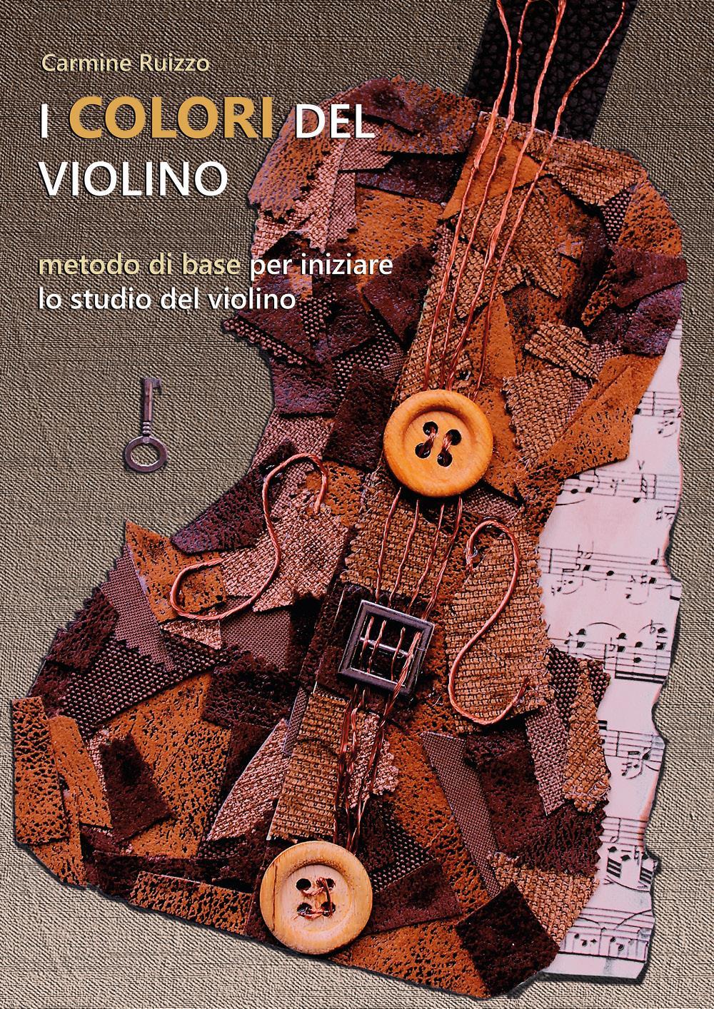 I Colori del Violino