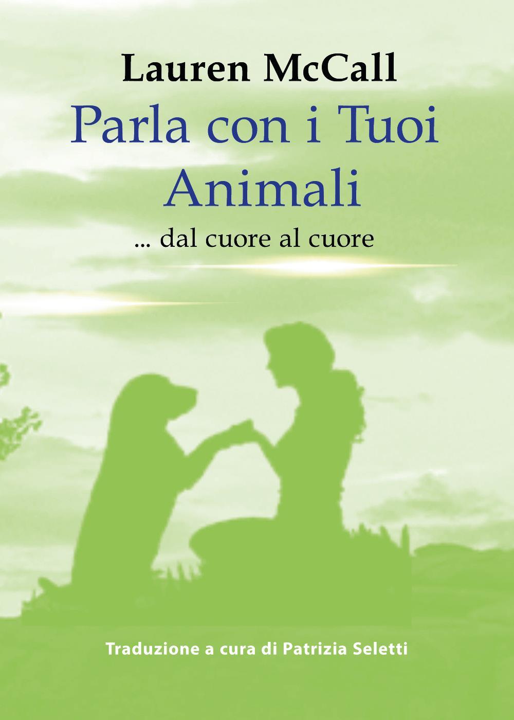 Parla con i tuoi animali