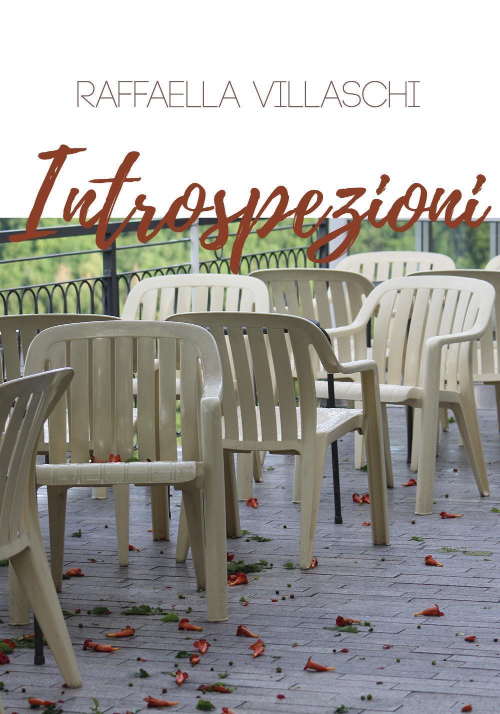 Introspezioni