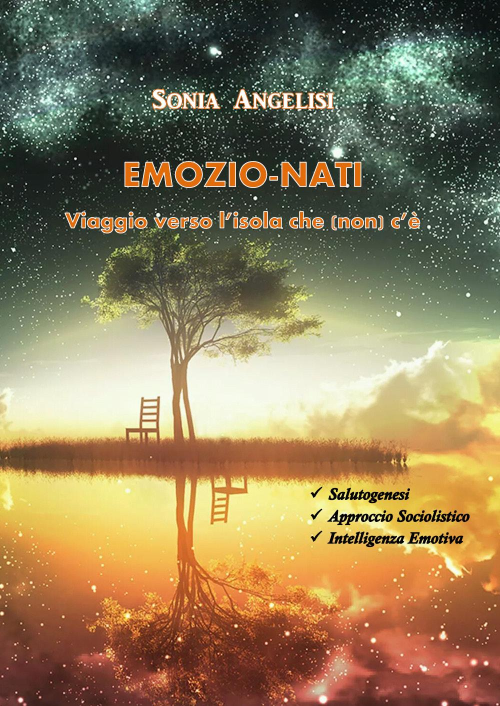 Emozio-nati