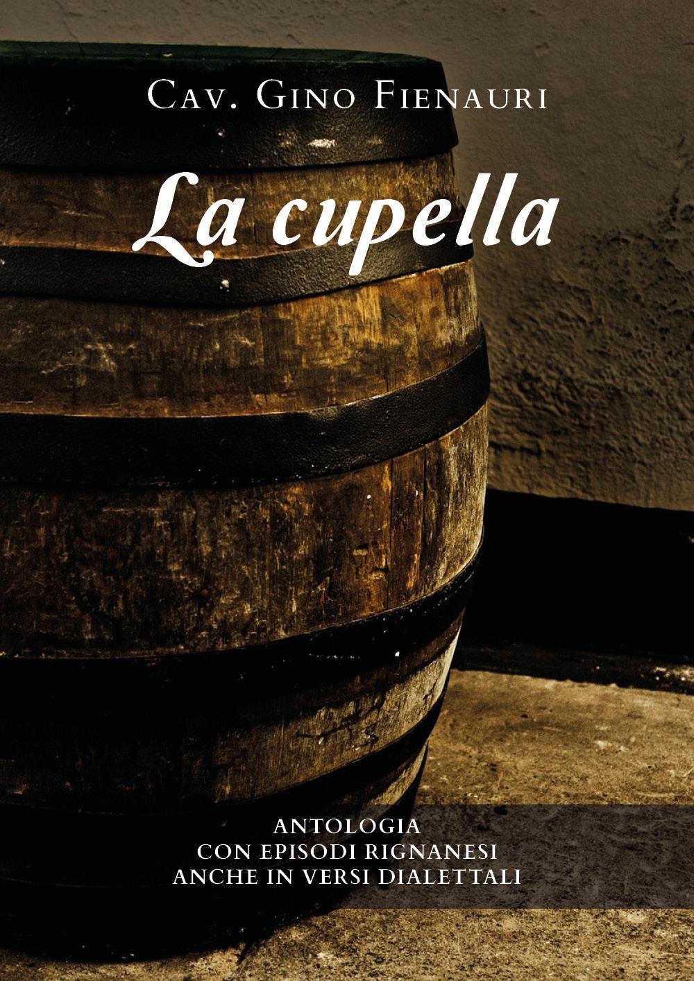 La Cupella
