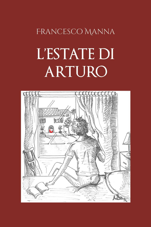 L'estate di Arturo