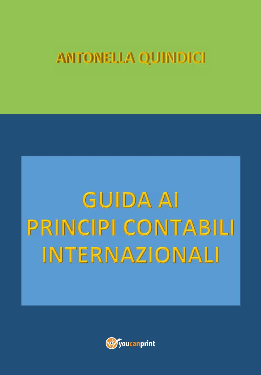 Guida ai Principi Contabili Internazionali