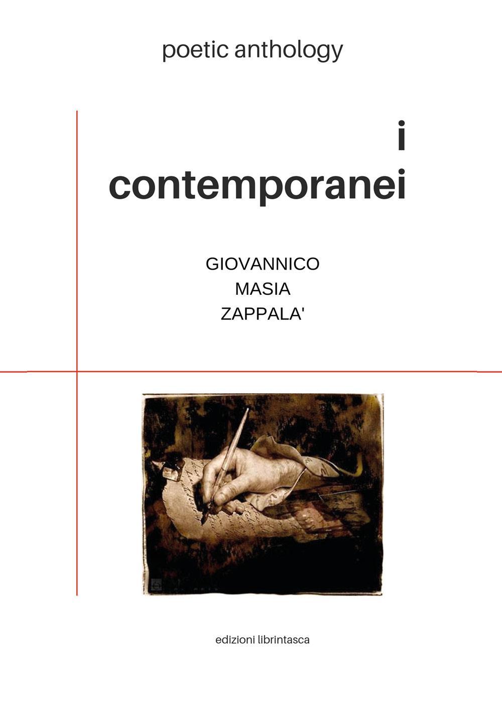 I contemporanei