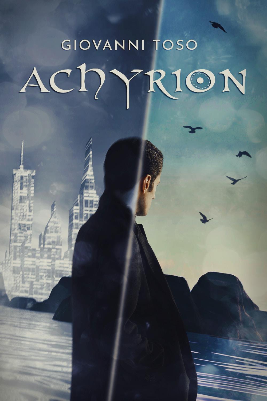 Achyrion