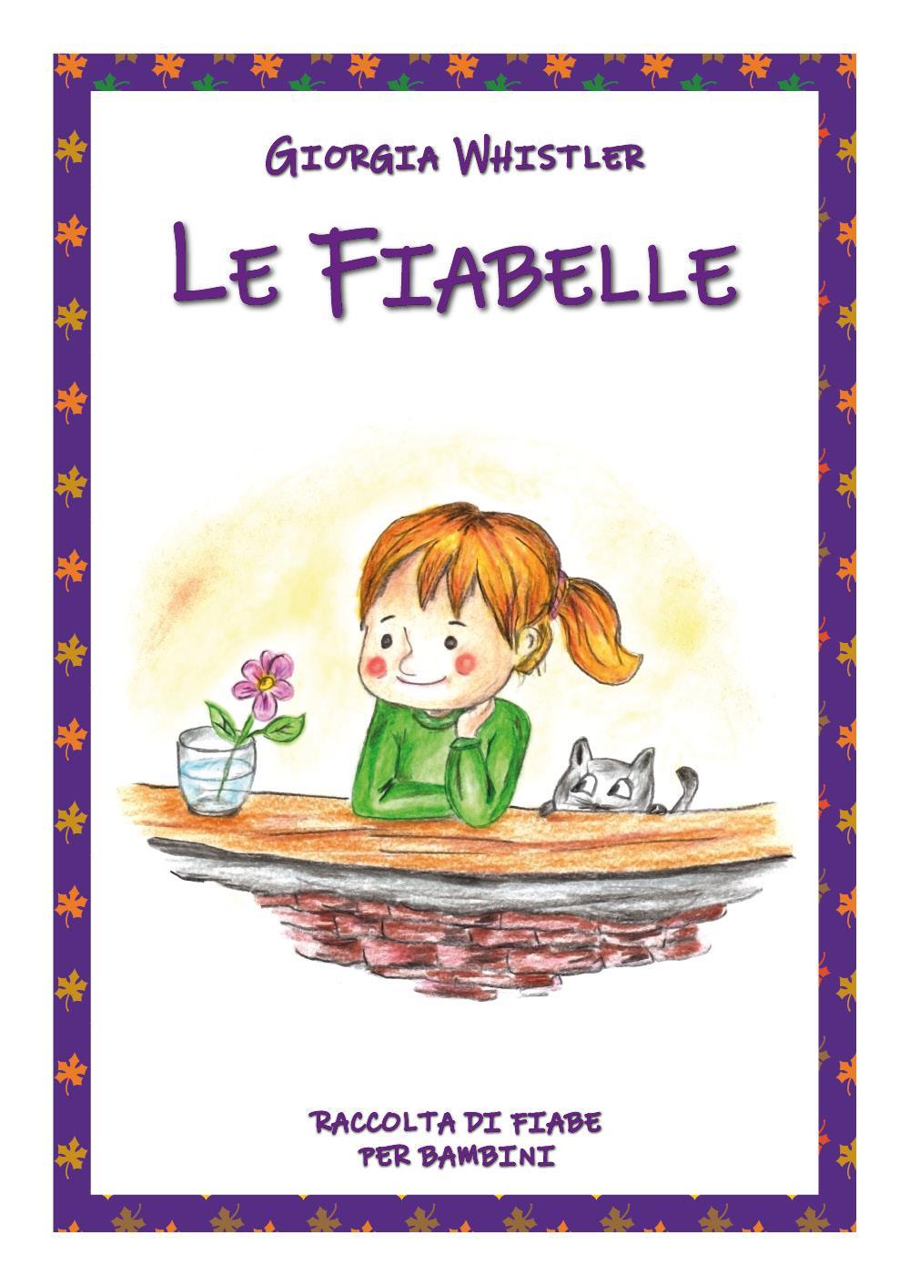 Le Fiabelle