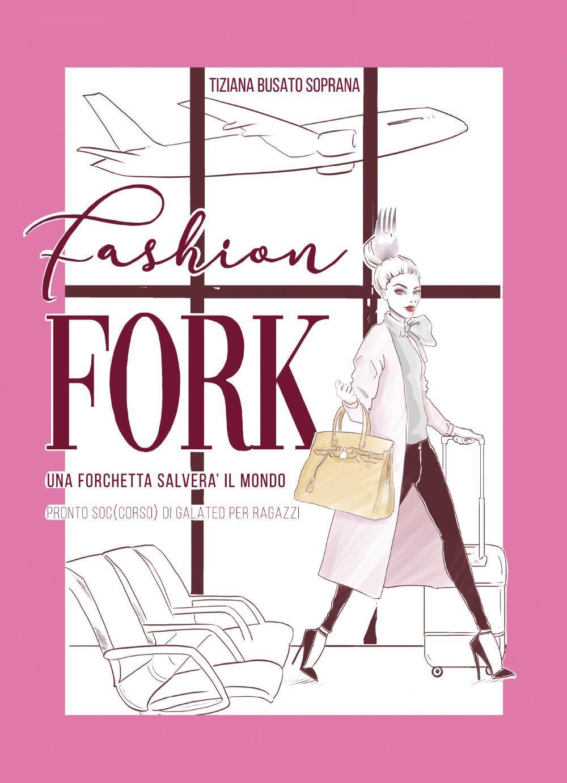 Fashion Fork