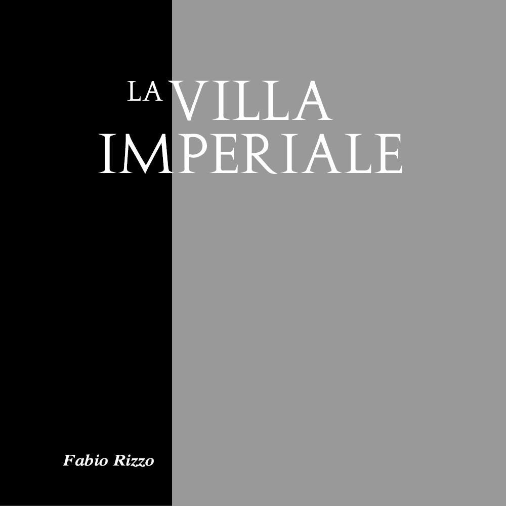 La Villa Imperiale