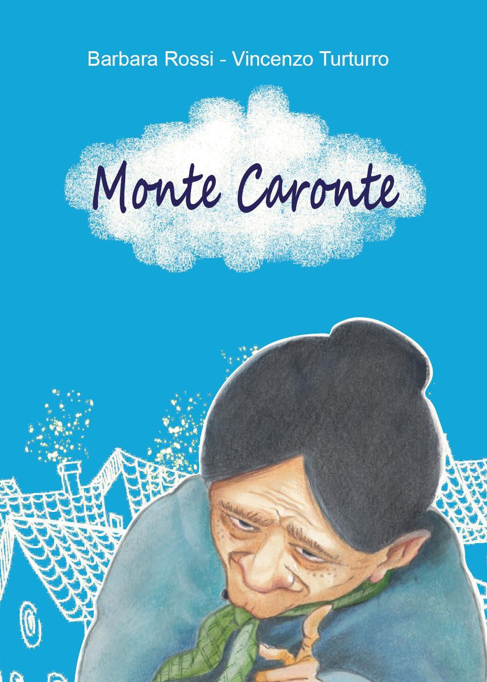 Monte Caronte