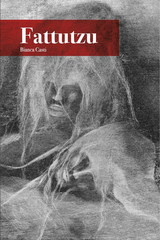 Fattutzu - Diario Fantastico