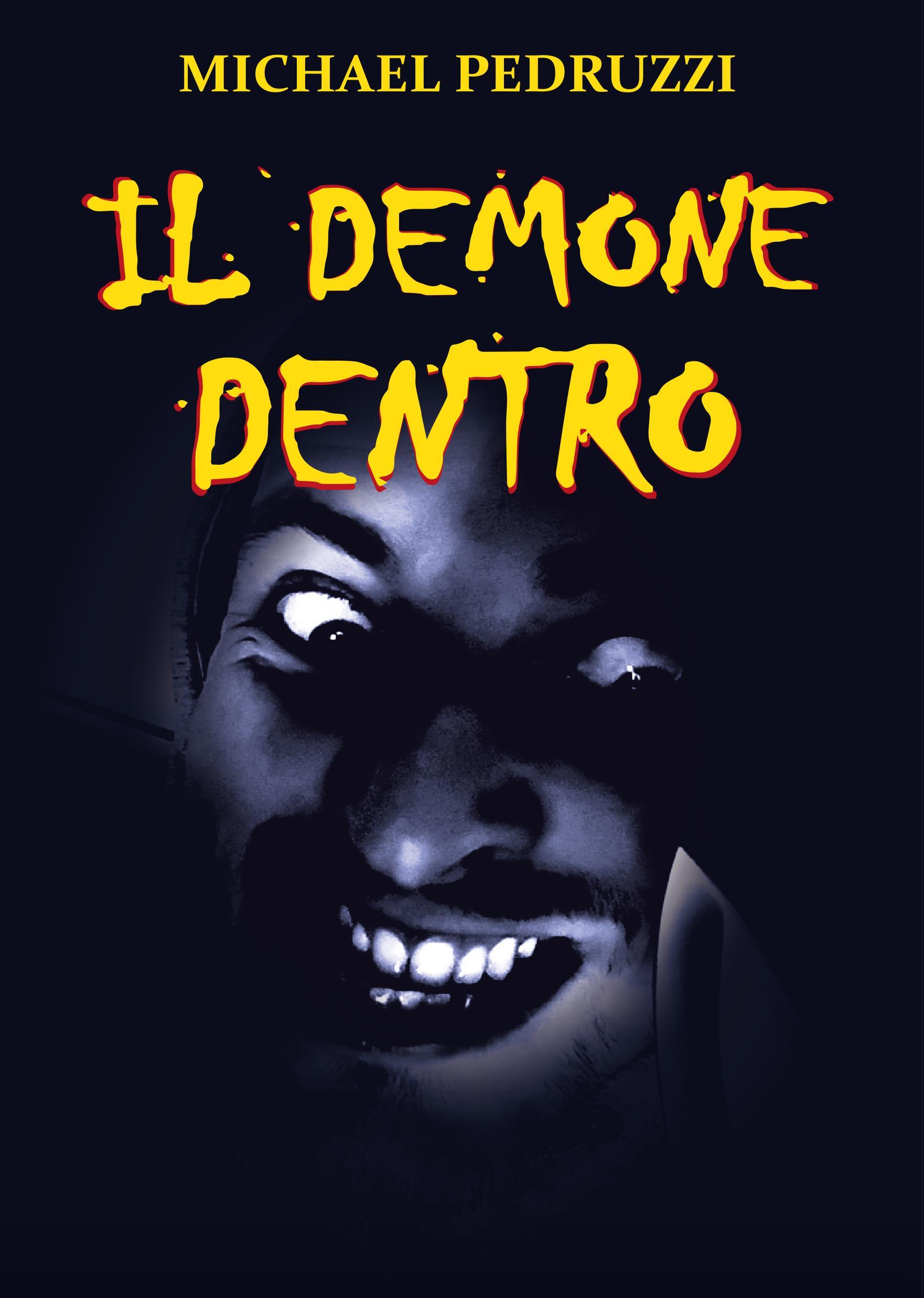 Il demone dentro