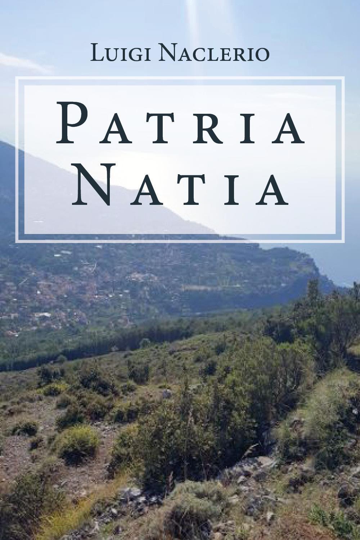 Patria Natia