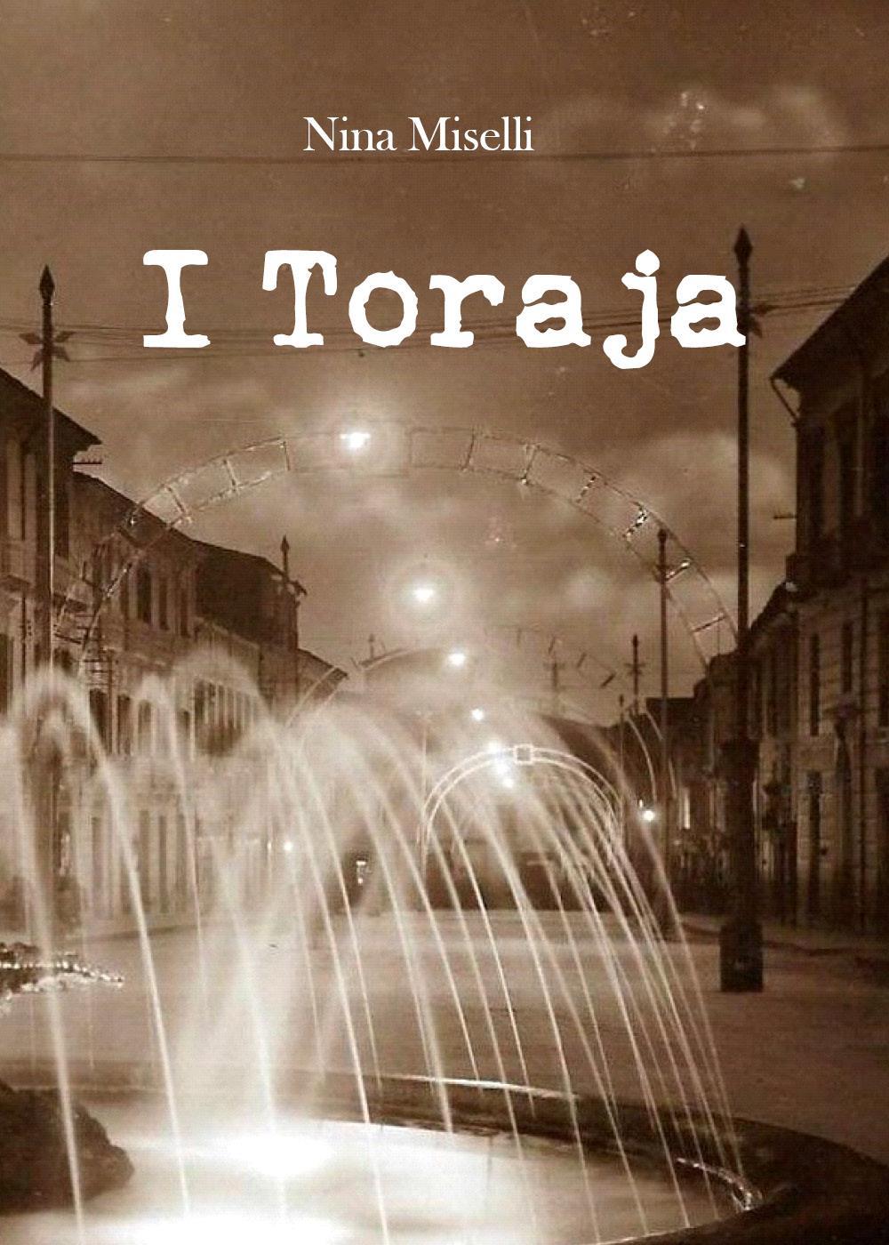 I Toraja