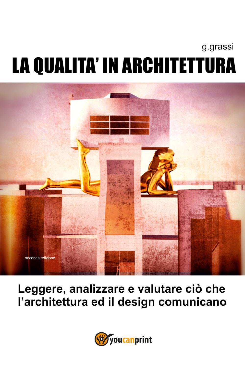 La Qualità in Architettura