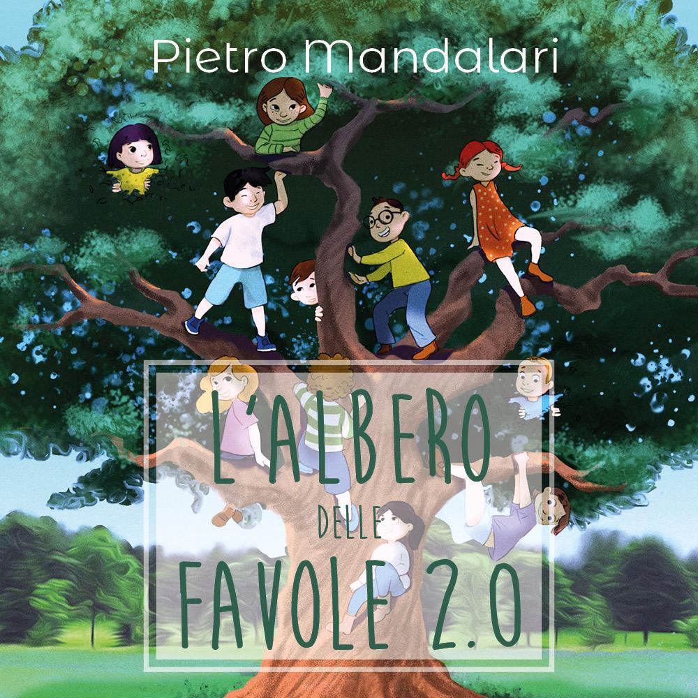 L'albero delle favole 2.0