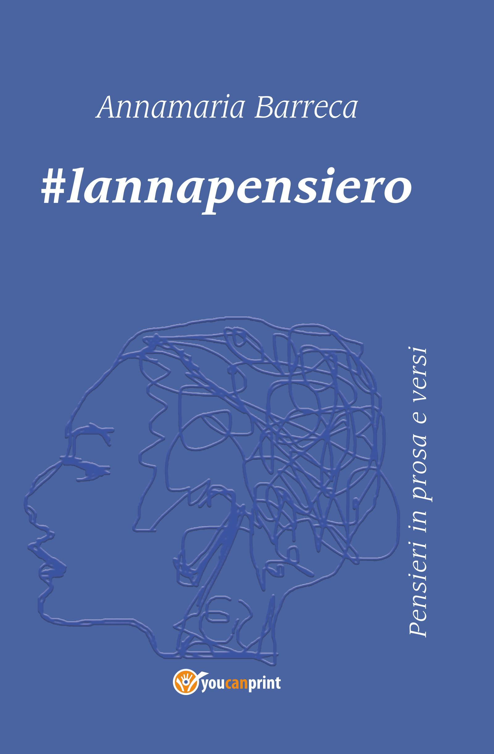 #lannapensiero