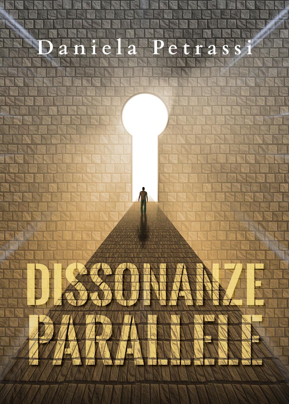 Dissonanze Parallele