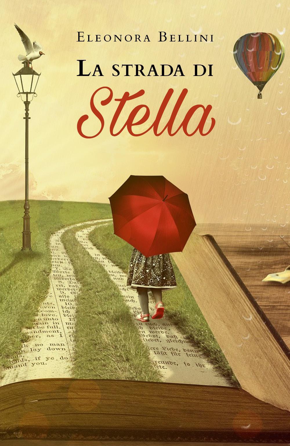La strada di Stella