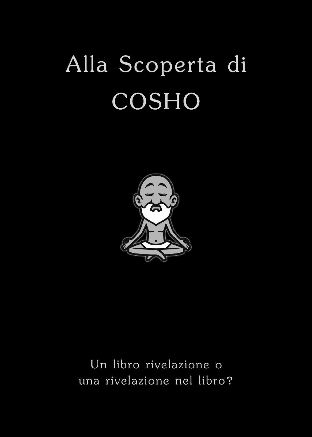 Alla Scoperta di COSHO