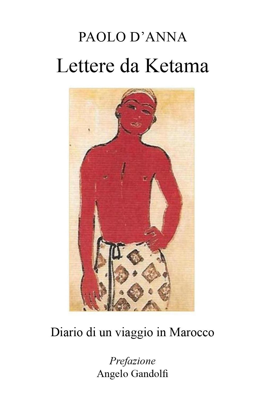 Lettere da Ketama